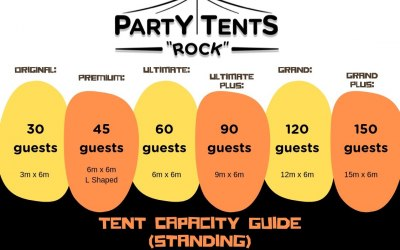 Party Tents Rock 9