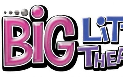 Big Little Theatre 6