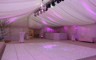 Big Apple Events Ltd 9