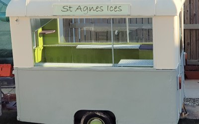 St Agnes Ices 6