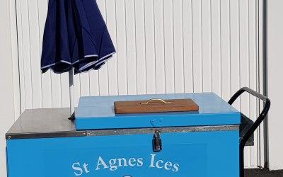 St Agnes Ices 5