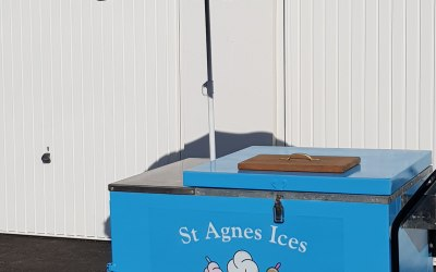 St Agnes Ices 4
