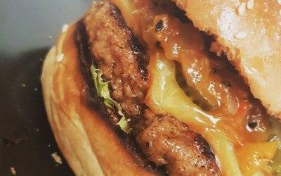 Buckland Burgers 2
