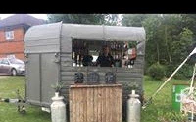 Shire Bars Ltd 3