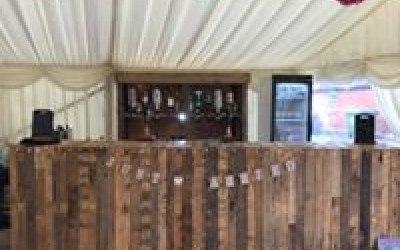 Shire Bars Ltd 1