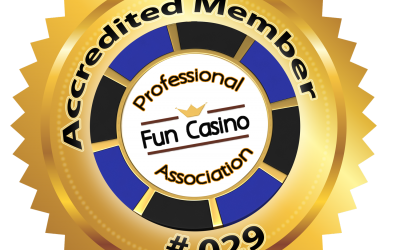 We are a proud member of the PFCA