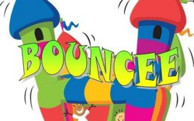Bouncee 1