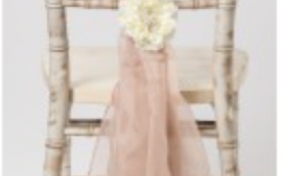 Cassia Salvona Floral Design 8