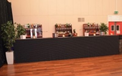 A & D Bar Services Ltd 1