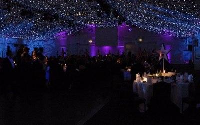 Boleyn Events Ltd. 3