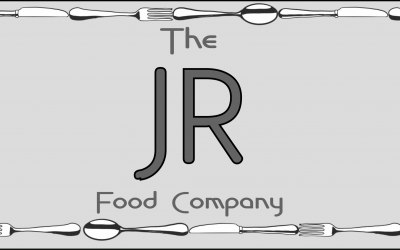 The JR Food Company 1