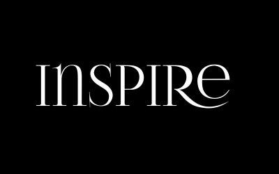 Inspire 4