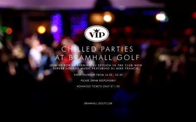 VIP DJ Services 3