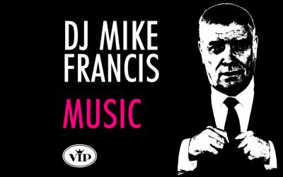 VIP DJ Services 5