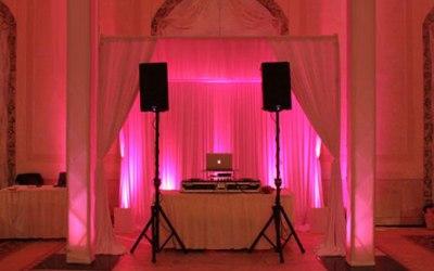 VIP DJ Services 4