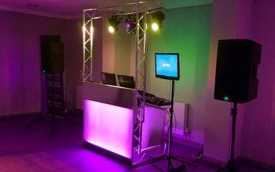 VIP DJ Services 8