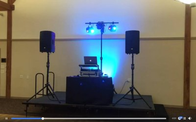 VIP DJ Services 7
