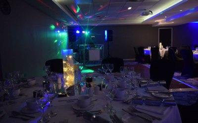 VIP DJ Services 9
