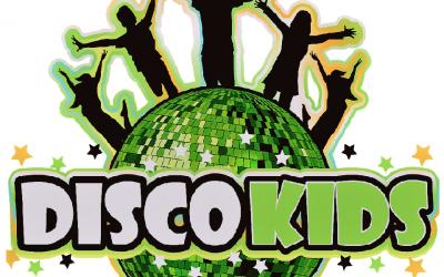 Disco Kids  1