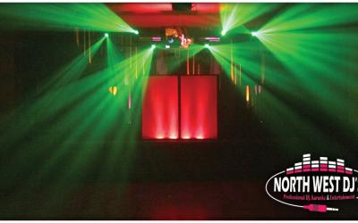 Northwest DJs 4