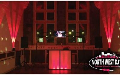 Northwest DJs 1