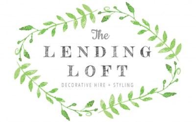 The Lending Loft 1