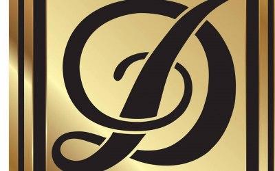 Desire Logo