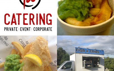 FW Catering Ltd 5