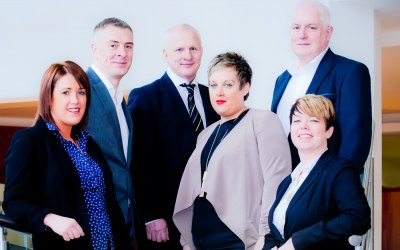 Company Profile Photography