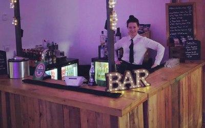 K Bar Limited 5