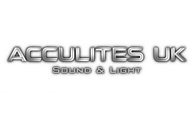 Acculites UK 6