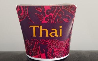 Yim Thai Catering 9