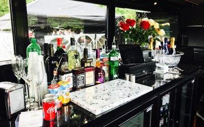 VIP Bus Bars 3