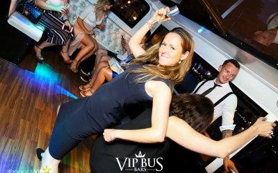 VIP Bus Bars 6