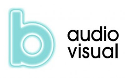 B Audio Visual  1