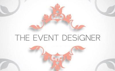 The Event Designer 1