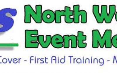 North West Event Medical Solutions Ltd 2