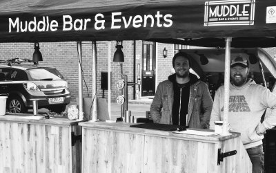 Muddle Bar and Events 7
