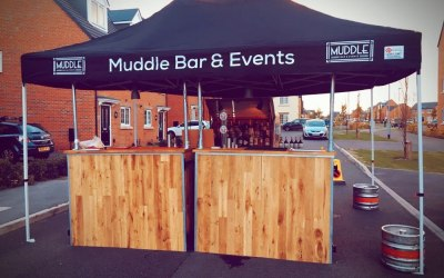 Muddle Bar and Events 6