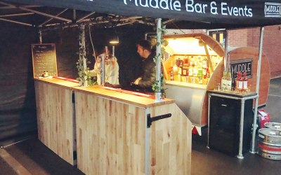 Muddle Bar and Events 4