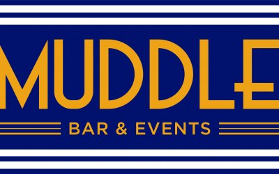Muddle Bar and Events 2