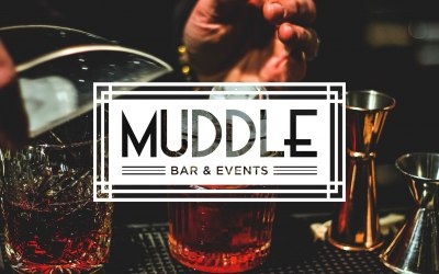 Muddle Bar and Events 1