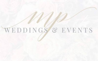 MP Weddings & Events 2