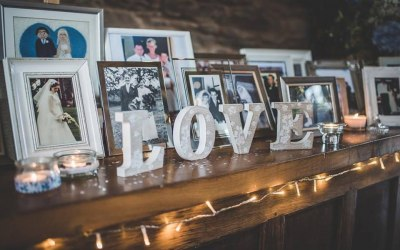 MP Weddings & Events 1