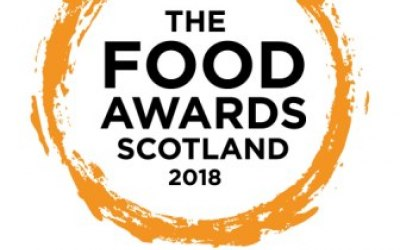 Food Caterer of the Year