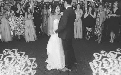 Chris Smith - Wedding & Events DJ 6