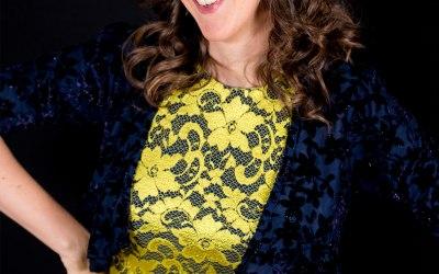 Pauline Callais Music 6