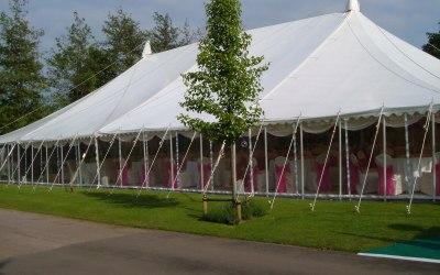T.J. Tents 4