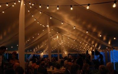 T.J. Tents 5