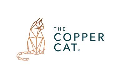 The Copper Cat Bar 1